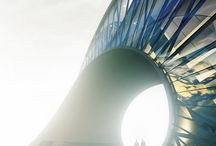 _Concept IMG / Industrial Design