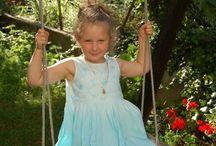 foto di quando ero piccola♥