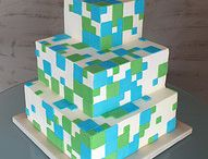 birthday ideas / by Jennifer Armstead