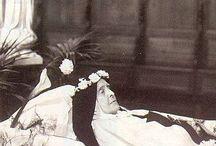 Siostry św. Teresy