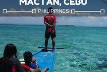 Philippines Family Travel