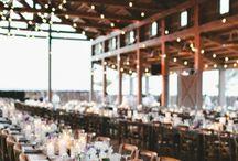 Wedding details we love