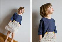 clothes<children
