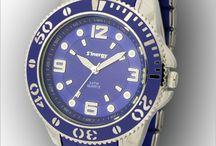 Relojería para Hombre S´inergy Time / Relojes S'inergy® Time  Fabricados en España