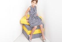 Photo Shoot - Kid's Clothes