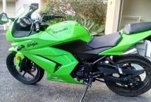 motorcycle online classifieds