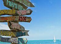 Miami tour photos / Miami sightseeing city tours, Everglades tours, Key West tours, Bahamas tours, Orlando tours, as well as Miami tourist information services and resources.