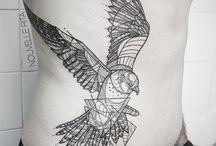 awesome tattoos!