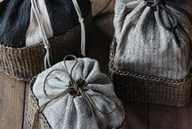 bolsos y crochet