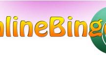 Online Bingoz / Onlinebingoz.com is collection of UK best bingo sites.