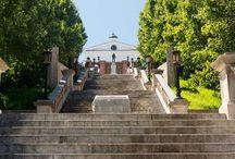 Why LOVE Lynchburg?! / Blog and travel articles highlighting why you will LOVE Lynchburg!
