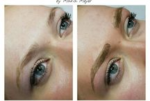 PhiBrows Permanent make up