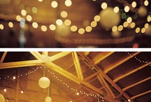 Wedspiration / Ideas... / by Sammi Cohen