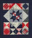 Hollandse quilt