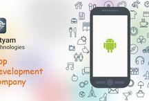 App Developments Company