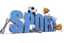 ☣ sport ☣