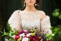 Невеста 4