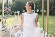 Spier | Weddings