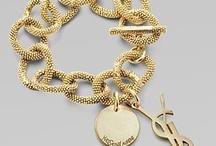 wsl jewellery