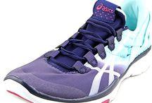Women Fitness & Cross-Training Shoes / Women Fitness & Cross-Training Shoes