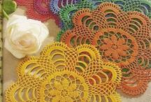 italian crochet patterns