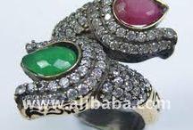 40 nozze di smeraldo