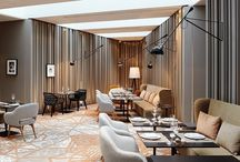 Das stu / Fav design hotel