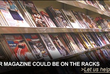 """Commercial Printing / <a href=""""http://www.pbdink.com/blog/2012/11/23/spend-print-ads-create-magazine-instead/"""">Magazine printing</a> may be your best source of print advertising for your business"""