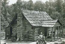 Appalachian Life