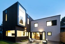 Arquitectura/interiores
