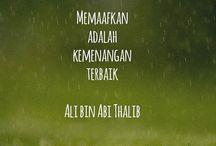 khalifah Ali quotes