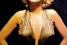 Idols - Marilyn