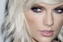 Best Taylor Swift Photos