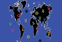Astrologia ed Esoterismo / Astrologia ed Esoterismo. I titoli del nostro catalogo, le novità, le anticipazioni, i link.