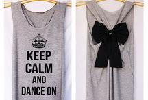 dance! my passion!! ♡♡♡♡