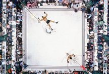 Sports Images