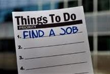 UW-Whitewater Internship Search Tips / Tips and advice for your internship or job search.