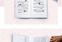 Graphic // Magazines