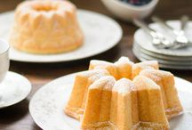 Bundts are best!