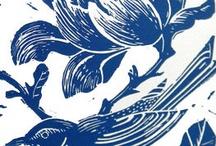 bird blu