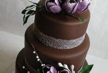 torta _ tulipan