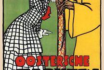 Vintage & Retro Tapijten / Vintage Perzische Tapijten & Oosterse kleden in een modern of landelijk interieur, dé trend van nu!
