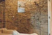 bath remodelation