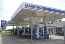 Gas Stations For Sale In South Holland, IL