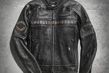 Harley-Davidson Gifts Over $100