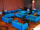 Party Event Furniture rental