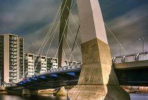 edifici ponte