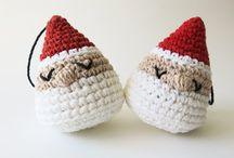 Crochet c