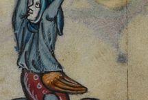 From manuscript