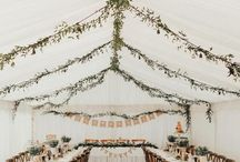 Ivy Woodlands Wedding Theme
